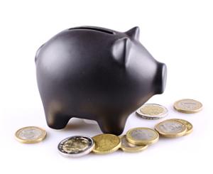 Tipps zum Sparen
